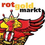 Rotgoldmarkt-Logo