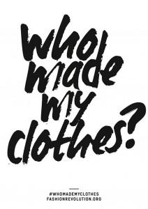 fashion revolution day_0