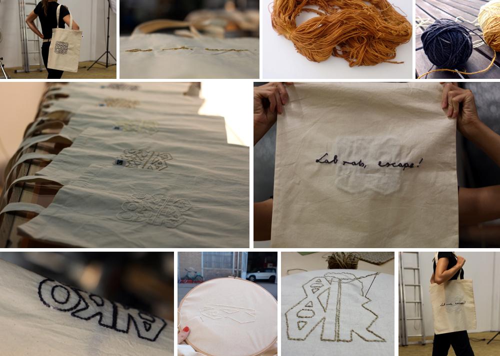 Aiko Aiko-Taschen-Collage_neu Kopie
