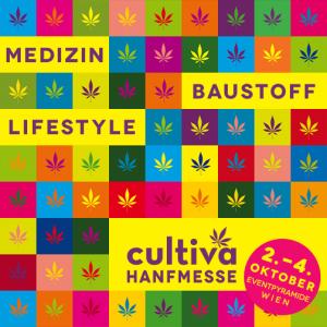 Cultiva_Bild