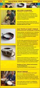 Info_Industriehanfbanner_de